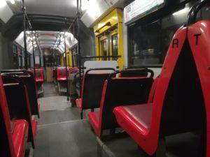 zabytkowy autobus wynajem